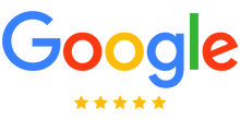 5 Star Google Review-Charleston Dumpster Rental & Junk Removal Services-We offer Septic Service & Repairs, Septic Tank Installations, Septic Tank Cleaning, Commercial, Septic System, Drain Cleaning, Line Snaking, Portable Toilet, Grease Trap Pumping & Cleaning, Septic Tank Pumping, Sewage Pump, Sewer Line Repair, Septic Tank Replacement, Septic Maintenance, Sewer Line Replacement, Porta Potty Rentals