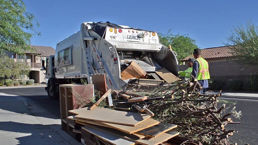 Bulk Trash-Charleston Dumpster Rental & Junk Removal Services-We offer Septic Service & Repairs, Septic Tank Installations, Septic Tank Cleaning, Commercial, Septic System, Drain Cleaning, Line Snaking, Portable Toilet, Grease Trap Pumping & Cleaning, Septic Tank Pumping, Sewage Pump, Sewer Line Repair, Septic Tank Replacement, Septic Maintenance, Sewer Line Replacement, Porta Potty Rentals