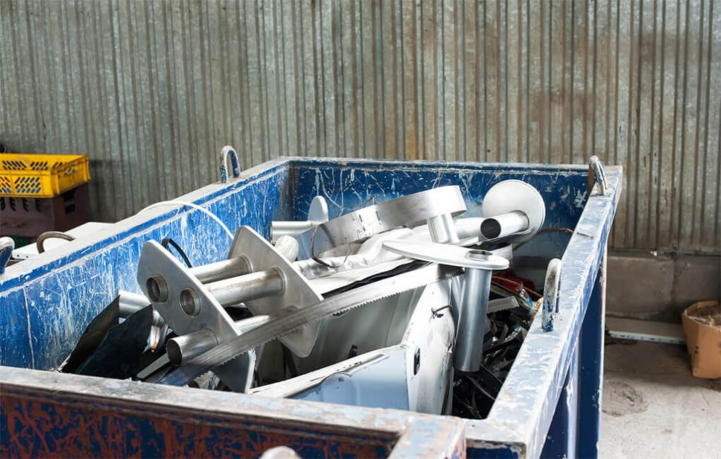 Commercial Junk Removal-Charleston Dumpster Rental & Junk Removal Services-We offer Septic Service & Repairs, Septic Tank Installations, Septic Tank Cleaning, Commercial, Septic System, Drain Cleaning, Line Snaking, Portable Toilet, Grease Trap Pumping & Cleaning, Septic Tank Pumping, Sewage Pump, Sewer Line Repair, Septic Tank Replacement, Septic Maintenance, Sewer Line Replacement, Porta Potty Rentals