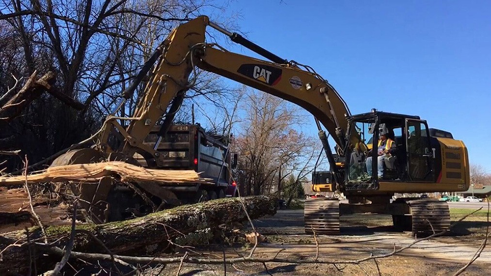 Debris Removal-Charleston Dumpster Rental & Junk Removal Services-We offer Septic Service & Repairs, Septic Tank Installations, Septic Tank Cleaning, Commercial, Septic System, Drain Cleaning, Line Snaking, Portable Toilet, Grease Trap Pumping & Cleaning, Septic Tank Pumping, Sewage Pump, Sewer Line Repair, Septic Tank Replacement, Septic Maintenance, Sewer Line Replacement, Porta Potty Rentals