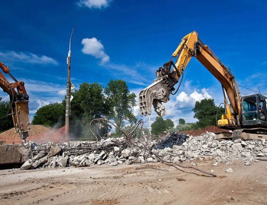 Demolition Removal-Charleston Dumpster Rental & Junk Removal Services-We offer Septic Service & Repairs, Septic Tank Installations, Septic Tank Cleaning, Commercial, Septic System, Drain Cleaning, Line Snaking, Portable Toilet, Grease Trap Pumping & Cleaning, Septic Tank Pumping, Sewage Pump, Sewer Line Repair, Septic Tank Replacement, Septic Maintenance, Sewer Line Replacement, Porta Potty Rentals
