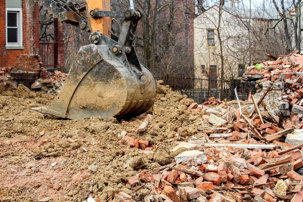 Demolition Waste-Charleston Dumpster Rental & Junk Removal Services-We offer Septic Service & Repairs, Septic Tank Installations, Septic Tank Cleaning, Commercial, Septic System, Drain Cleaning, Line Snaking, Portable Toilet, Grease Trap Pumping & Cleaning, Septic Tank Pumping, Sewage Pump, Sewer Line Repair, Septic Tank Replacement, Septic Maintenance, Sewer Line Replacement, Porta Potty Rentals