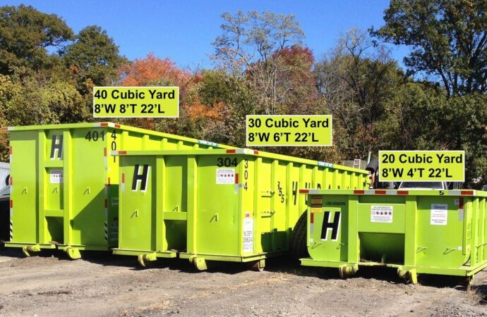 Dumpster Sizes-Charleston Dumpster Rental & Junk Removal Services-We offer Septic Service & Repairs, Septic Tank Installations, Septic Tank Cleaning, Commercial, Septic System, Drain Cleaning, Line Snaking, Portable Toilet, Grease Trap Pumping & Cleaning, Septic Tank Pumping, Sewage Pump, Sewer Line Repair, Septic Tank Replacement, Septic Maintenance, Sewer Line Replacement, Porta Potty Rentals