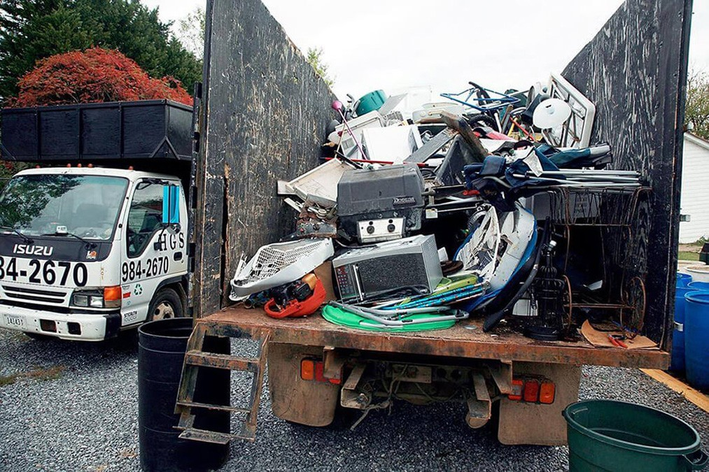 Junk Hauling-Charleston Dumpster Rental & Junk Removal Services-We offer Septic Service & Repairs, Septic Tank Installations, Septic Tank Cleaning, Commercial, Septic System, Drain Cleaning, Line Snaking, Portable Toilet, Grease Trap Pumping & Cleaning, Septic Tank Pumping, Sewage Pump, Sewer Line Repair, Septic Tank Replacement, Septic Maintenance, Sewer Line Replacement, Porta Potty Rentals