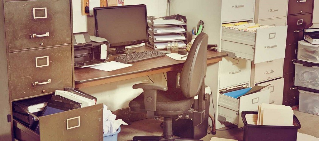 Office Clean Out-Charleston Dumpster Rental & Junk Removal Services-We offer Septic Service & Repairs, Septic Tank Installations, Septic Tank Cleaning, Commercial, Septic System, Drain Cleaning, Line Snaking, Portable Toilet, Grease Trap Pumping & Cleaning, Septic Tank Pumping, Sewage Pump, Sewer Line Repair, Septic Tank Replacement, Septic Maintenance, Sewer Line Replacement, Porta Potty Rentals