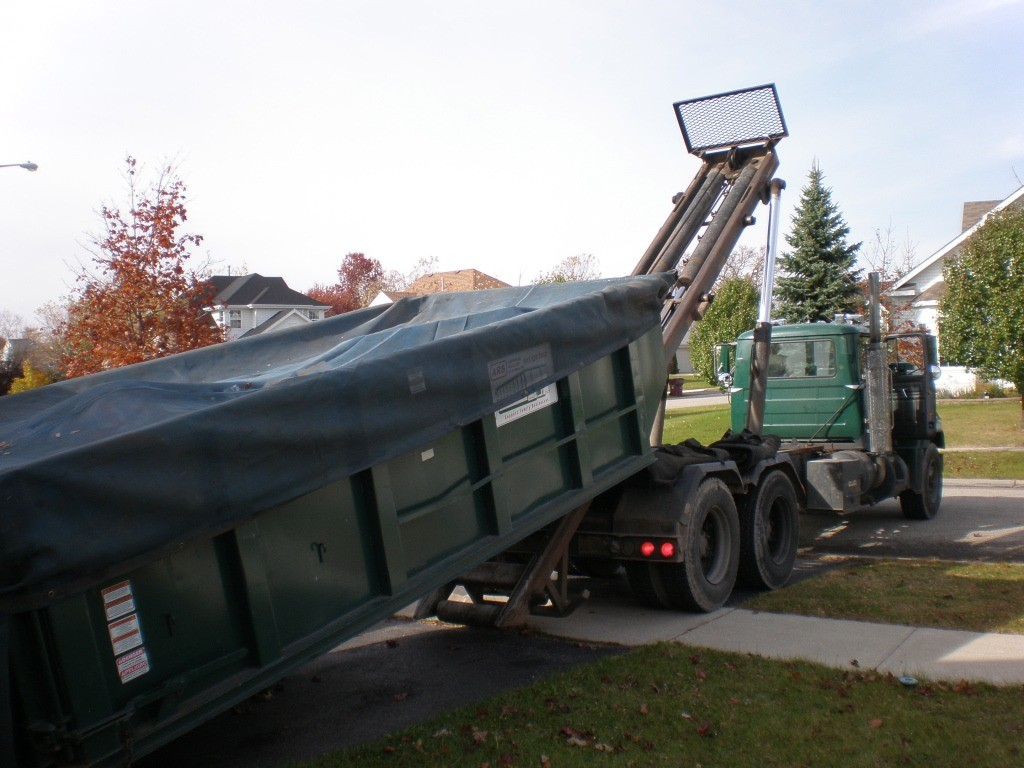 Residential Dumpster-Charleston Dumpster Rental & Junk Removal Services-We offer Septic Service & Repairs, Septic Tank Installations, Septic Tank Cleaning, Commercial, Septic System, Drain Cleaning, Line Snaking, Portable Toilet, Grease Trap Pumping & Cleaning, Septic Tank Pumping, Sewage Pump, Sewer Line Repair, Septic Tank Replacement, Septic Maintenance, Sewer Line Replacement, Porta Potty Rentals