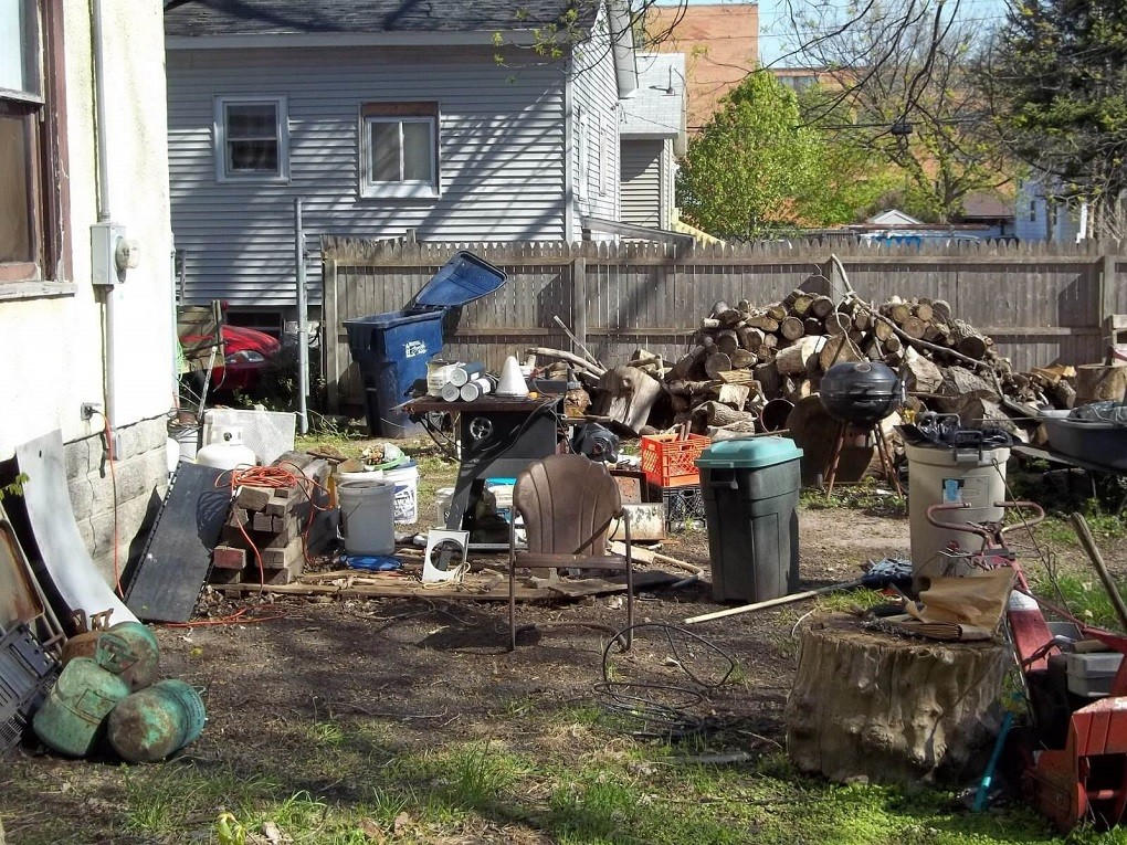 Residential Junk Removal-Charleston Dumpster Rental & Junk Removal Services-We offer Septic Service & Repairs, Septic Tank Installations, Septic Tank Cleaning, Commercial, Septic System, Drain Cleaning, Line Snaking, Portable Toilet, Grease Trap Pumping & Cleaning, Septic Tank Pumping, Sewage Pump, Sewer Line Repair, Septic Tank Replacement, Septic Maintenance, Sewer Line Replacement, Porta Potty Rentals