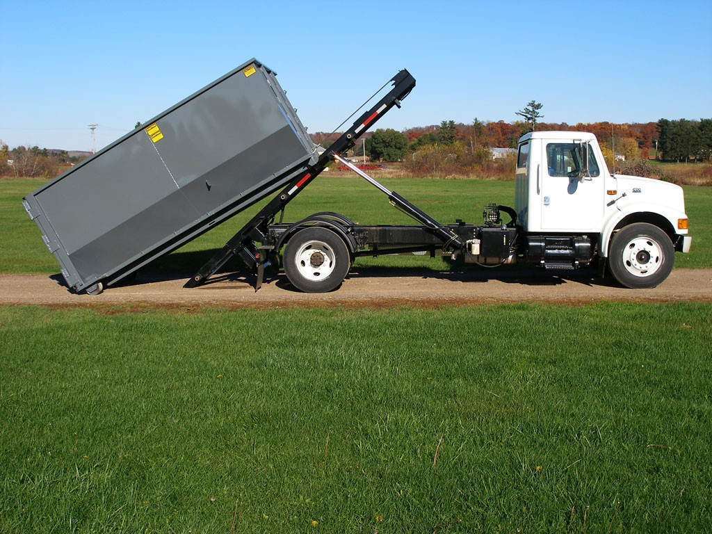 Roll Off Dumpster-Charleston Dumpster Rental & Junk Removal Services-We offer Septic Service & Repairs, Septic Tank Installations, Septic Tank Cleaning, Commercial, Septic System, Drain Cleaning, Line Snaking, Portable Toilet, Grease Trap Pumping & Cleaning, Septic Tank Pumping, Sewage Pump, Sewer Line Repair, Septic Tank Replacement, Septic Maintenance, Sewer Line Replacement, Porta Potty Rentals