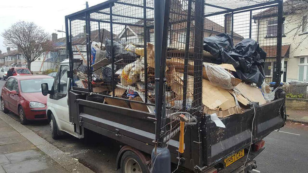 Rubbish Removal-Charleston Dumpster Rental & Junk Removal Services-We offer Septic Service & Repairs, Septic Tank Installations, Septic Tank Cleaning, Commercial, Septic System, Drain Cleaning, Line Snaking, Portable Toilet, Grease Trap Pumping & Cleaning, Septic Tank Pumping, Sewage Pump, Sewer Line Repair, Septic Tank Replacement, Septic Maintenance, Sewer Line Replacement, Porta Potty Rentals