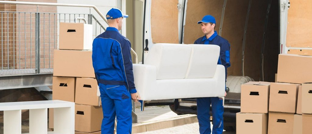 Services-Charleston Dumpster Rental & Junk Removal Services-We offer Septic Service & Repairs, Septic Tank Installations, Septic Tank Cleaning, Commercial, Septic System, Drain Cleaning, Line Snaking, Portable Toilet, Grease Trap Pumping & Cleaning, Septic Tank Pumping, Sewage Pump, Sewer Line Repair, Septic Tank Replacement, Septic Maintenance, Sewer Line Replacement, Porta Potty Rentals