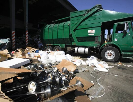 Trash Hauling-Charleston Dumpster Rental & Junk Removal Services-We offer Septic Service & Repairs, Septic Tank Installations, Septic Tank Cleaning, Commercial, Septic System, Drain Cleaning, Line Snaking, Portable Toilet, Grease Trap Pumping & Cleaning, Septic Tank Pumping, Sewage Pump, Sewer Line Repair, Septic Tank Replacement, Septic Maintenance, Sewer Line Replacement, Porta Potty Rentals