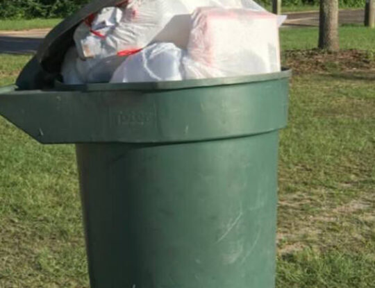 Trash Out-Charleston Dumpster Rental & Junk Removal Services-We offer Septic Service & Repairs, Septic Tank Installations, Septic Tank Cleaning, Commercial, Septic System, Drain Cleaning, Line Snaking, Portable Toilet, Grease Trap Pumping & Cleaning, Septic Tank Pumping, Sewage Pump, Sewer Line Repair, Septic Tank Replacement, Septic Maintenance, Sewer Line Replacement, Porta Potty Rentals