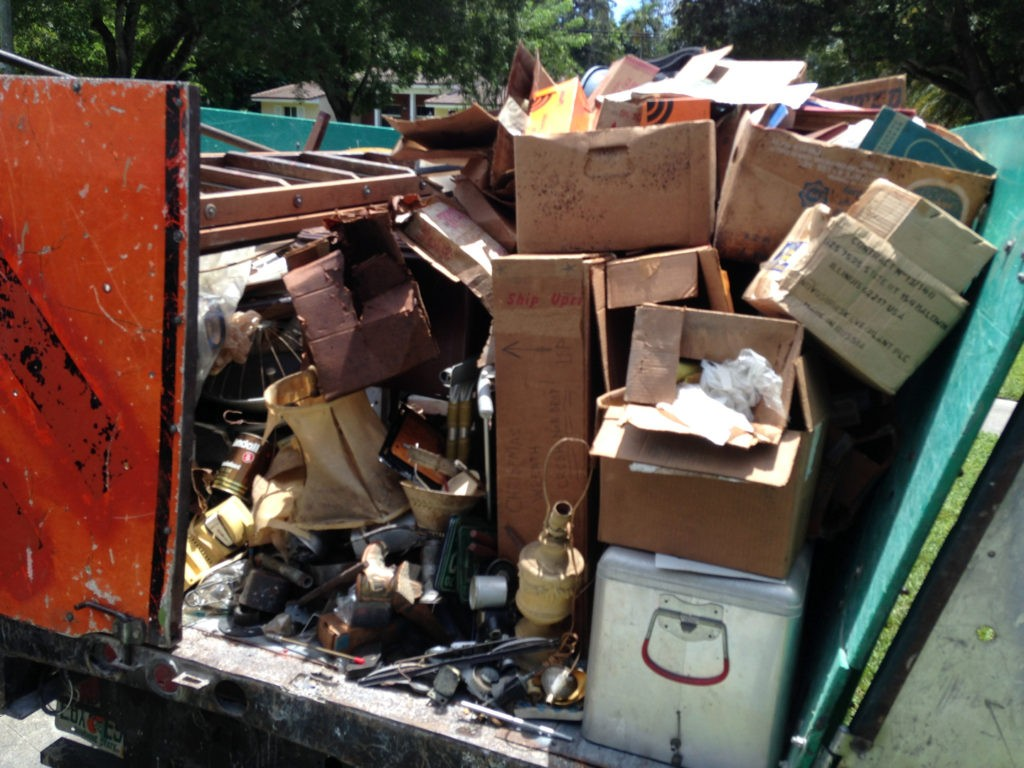 Trash Removal-Charleston Dumpster Rental & Junk Removal Services-We offer Septic Service & Repairs, Septic Tank Installations, Septic Tank Cleaning, Commercial, Septic System, Drain Cleaning, Line Snaking, Portable Toilet, Grease Trap Pumping & Cleaning, Septic Tank Pumping, Sewage Pump, Sewer Line Repair, Septic Tank Replacement, Septic Maintenance, Sewer Line Replacement, Porta Potty Rentals