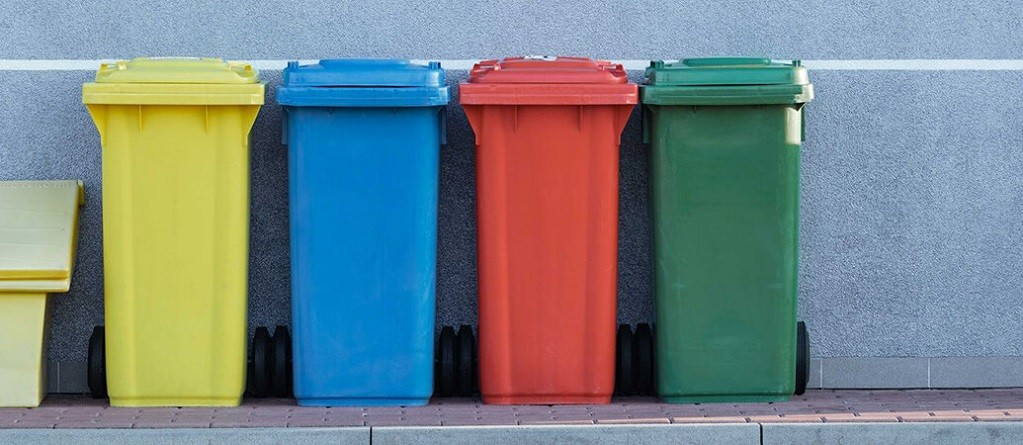 Waste Containers-Charleston Dumpster Rental & Junk Removal Services-We offer Septic Service & Repairs, Septic Tank Installations, Septic Tank Cleaning, Commercial, Septic System, Drain Cleaning, Line Snaking, Portable Toilet, Grease Trap Pumping & Cleaning, Septic Tank Pumping, Sewage Pump, Sewer Line Repair, Septic Tank Replacement, Septic Maintenance, Sewer Line Replacement, Porta Potty Rentals