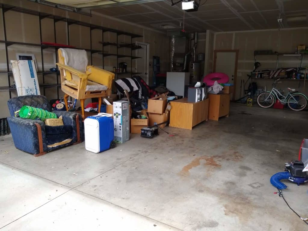 Johns Island-Charleston Dumpster Rental & Junk Removal Services-We offer Septic Service & Repairs, Septic Tank Installations, Septic Tank Cleaning, Commercial, Septic System, Drain Cleaning, Line Snaking, Portable Toilet, Grease Trap Pumping & Cleaning, Septic Tank Pumping, Sewage Pump, Sewer Line Repair, Septic Tank Replacement, Septic Maintenance, Sewer Line Replacement, Porta Potty Rentals
