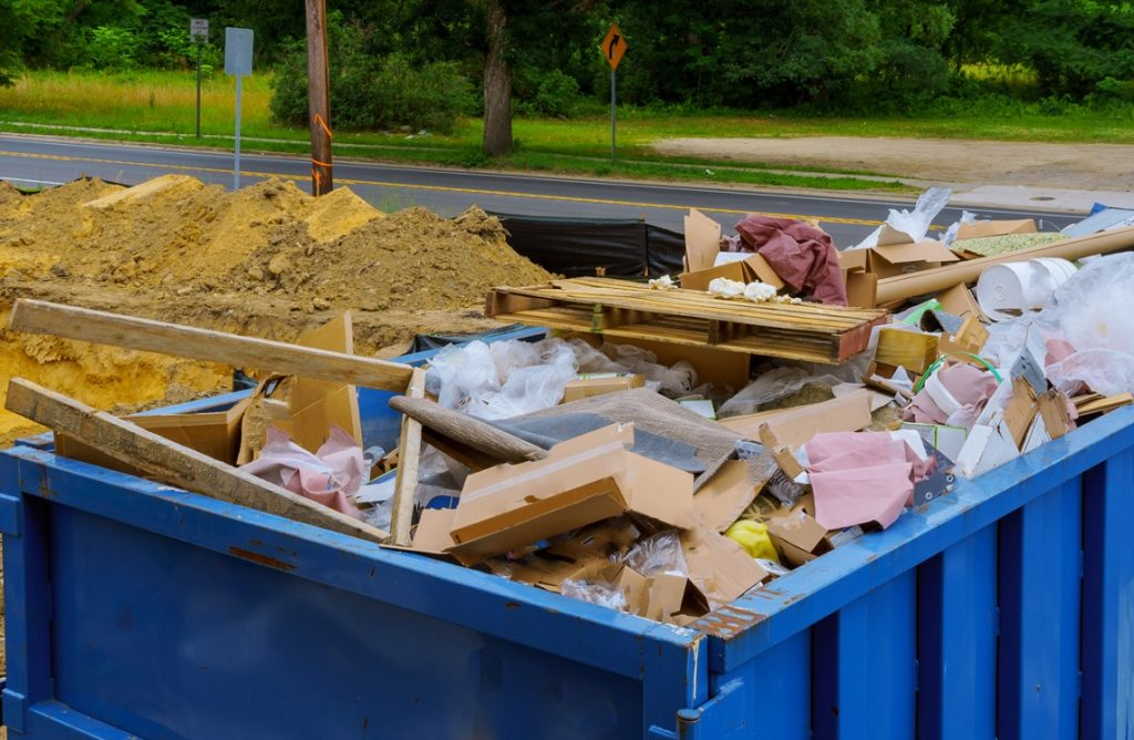 Mount-Pleasant-Charleston-Dumpster-Rental-Junk-Removal-Services-We offer Septic Service & Repairs, Septic Tank Installations, Septic Tank Cleaning, Commercial, Septic System, Drain Cleaning, Line Snaking, Portable Toilet, Grease Trap Pumping & Cleaning, Septic Tank Pumping, Sewage Pump, Sewer Line Repair, Septic Tank Replacement, Septic Maintenance, Sewer Line Replacement, Porta Potty Rentals